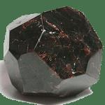 خصوصیات سنگ گارنت ۱